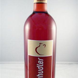 Uhudler-0