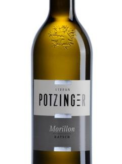 Morillon - Chardonnay Schieferkristall-0