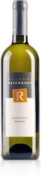 Chardonnay Messwein, lieblich-0