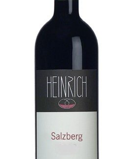 Salzberg 2006 Magnum-0