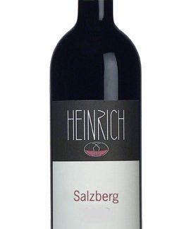 Salzberg 2012-0