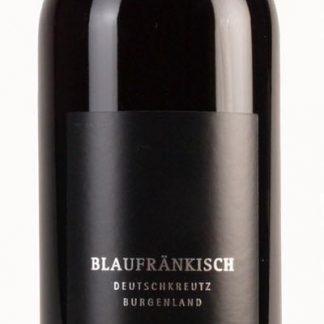 Blaufränkisch Classic vom Weingebirge-0