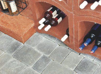 Weinlagersteine-312