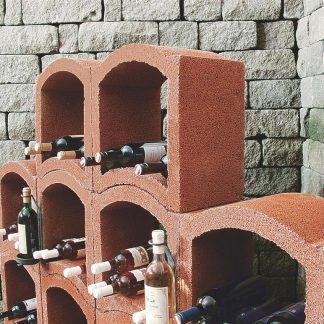 Weinlagersteine-0