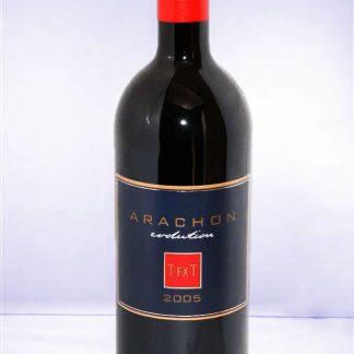 Arachon 2014-0
