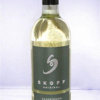 Skoffignon-0