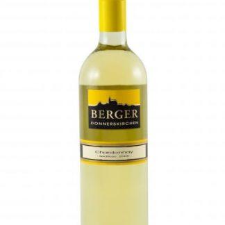 Chardonnay Spätlese 2011-474