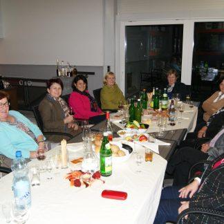 Veranstaltung - Weinverkostung-0