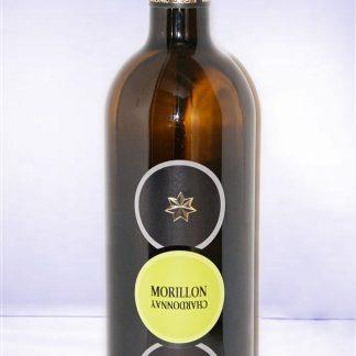 Morillon Chardonnay 2013 (BIO)-0