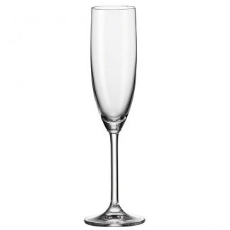 Sektglas-0