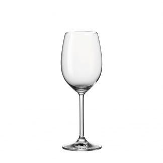Weissweinglas-0