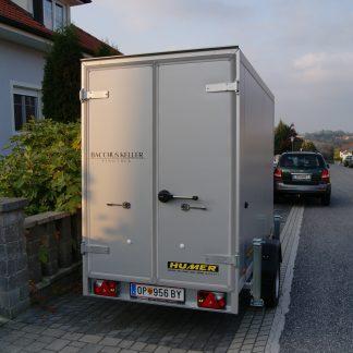 Kühlwagen-0