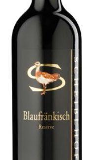 Blaufränkisch Reserve-0