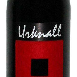 Urknall - Blaufränkisch-0