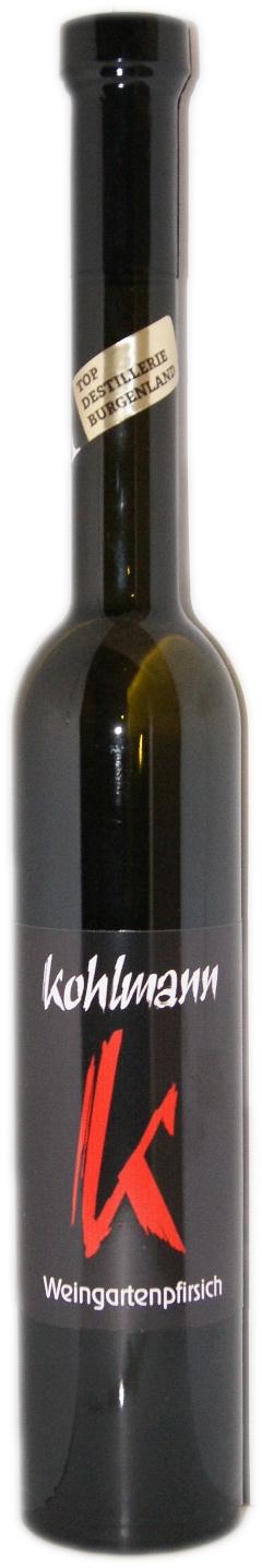 Weingartenpfirsich-0