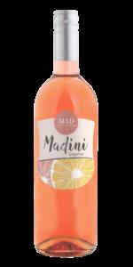Madini - Madini Grapefruit-0
