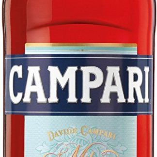Campari-0