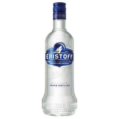 Eristoff White-0