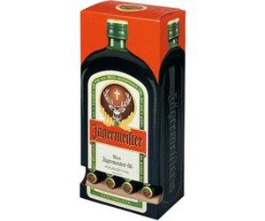 Jägermeister 60x0,2l-697