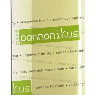 Primus Pannonikus-0
