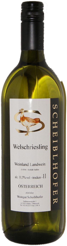Welschriesling-0