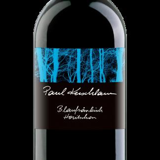 Blaufränkisch Classic Horitschon-0