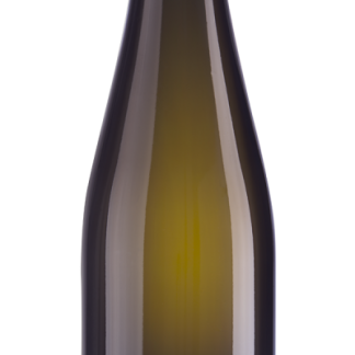 Riesling Classic-0