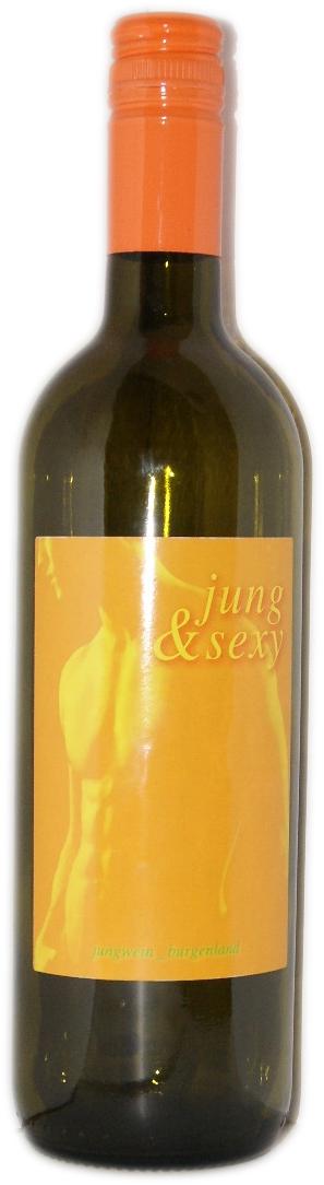Jung & sexy 2017 Jungwein-0