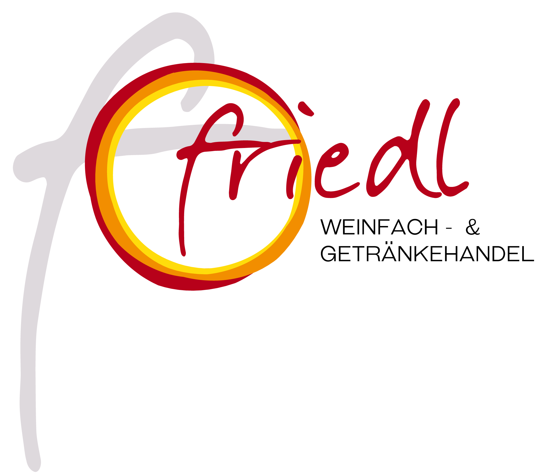 Vinothek Friedl